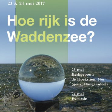 Poster_Symposium_Hoe_rijk_is_de_Waddenzee
