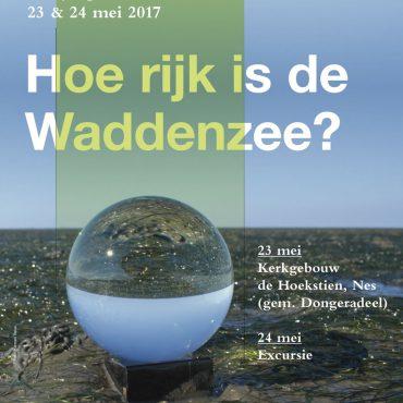 Poster symposium