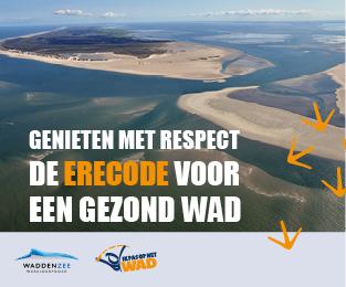 Banner_Erecode_Waddenzee